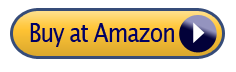 amazon_buy_button