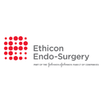 Ethicon Endo-Surgery