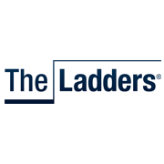 The Ladders
